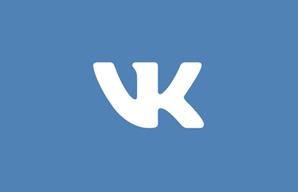 Официальная страничка гк новый восток в ВКонтакте!